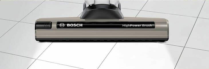 Bosch Athlet BCH6L2561 fliesen