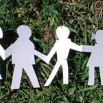 saugroboter babys familie