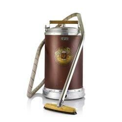 LUX-1 vacuum cleaner
