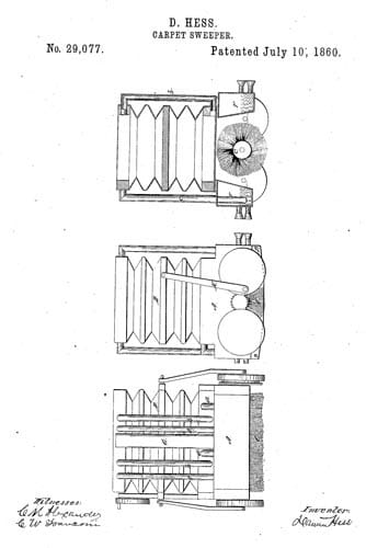 US29077 drawings page-1