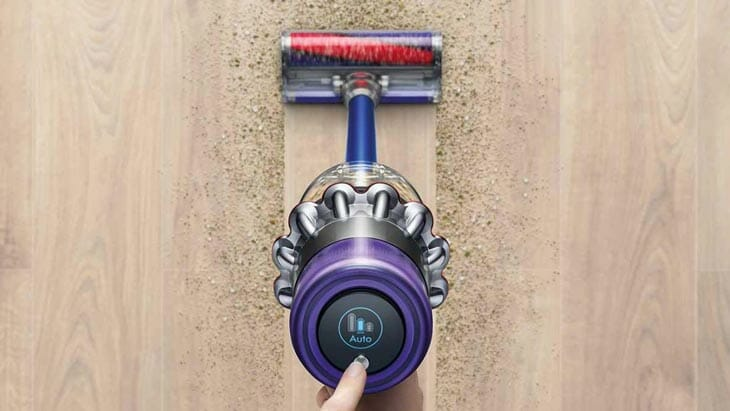 dyson v11 absolute saugleistung-2