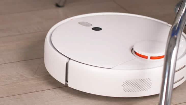 xiaomi mi robot mijia 1s details-4