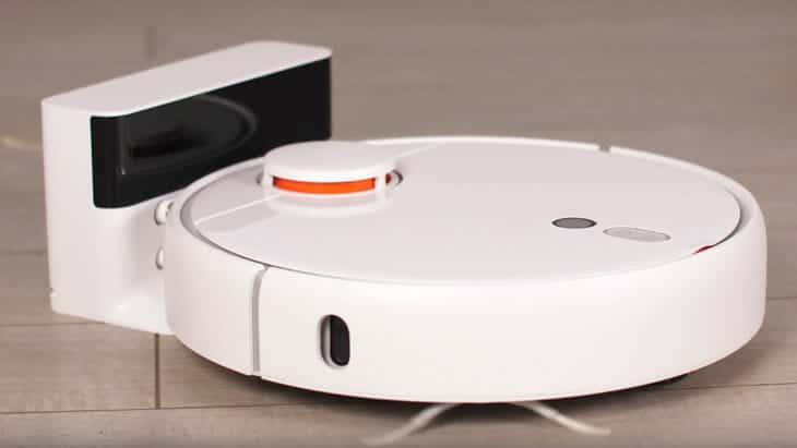 xiaomi mi robot mijia 1s details-5