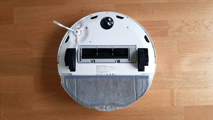 360 s6 pro details-1