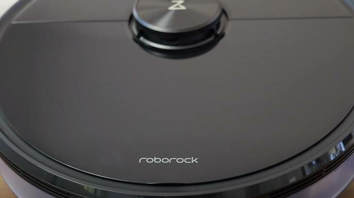 roborock s6 maxv details-2